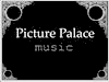 Picture Palace music