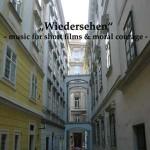 2008 Wiedersehen Soundtrack / Download
