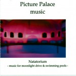 2009 Natatorium CDr / Download