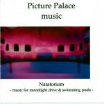 2009 Natatorium CDr / Download
