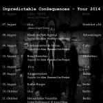 PPm-Tour-2014